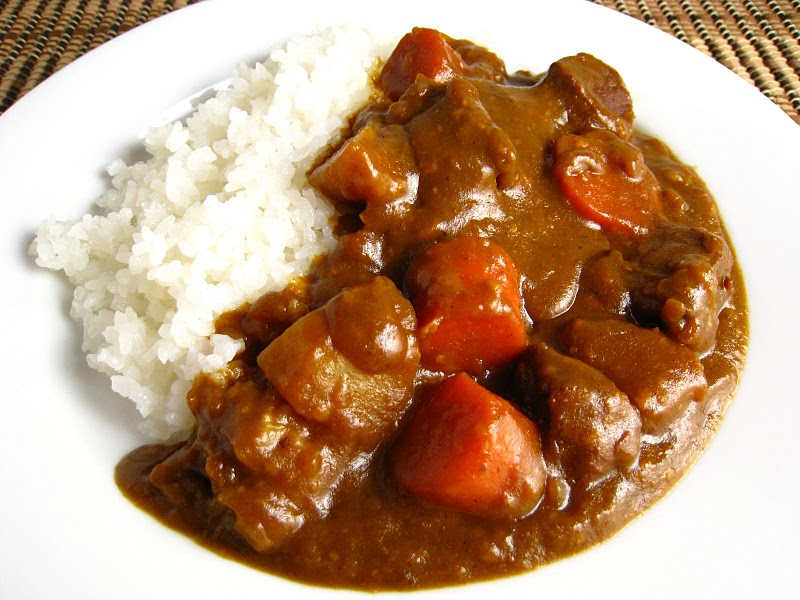Japanese-Curry.jpg