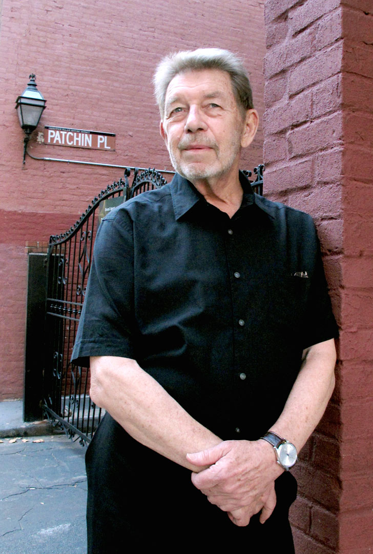 """pete hamill essays In the article """"crack and the box"""" author pete hamill tries to relate essays self military discipline being addicted to crack plot summary,."""