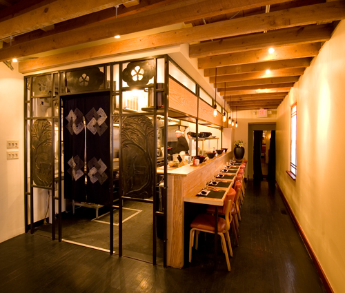 » Great Japanese Lunch At Shibumi Ramenya HUNGRY GERALD