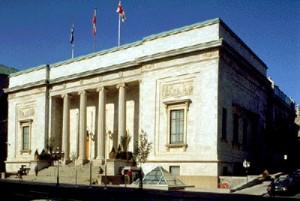 musee-des-beaux-arts-de-montreal-4535
