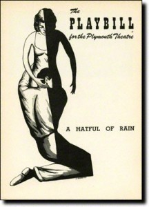 A-Hatful-of-Rain-Playbill-09-56