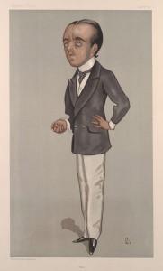 Max_Beerbohm,_Vanity_Fair,_1897-12-09