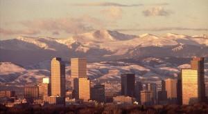 DenverColorado_0 (1)