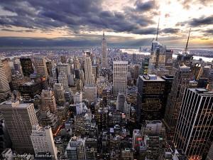 newyork2013-350a4f9ac13284