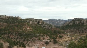 stock-footage-timelapse-of-the-incredible-copper-canyon-barrancas-del-cobre-northern-mexico