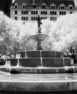 fountain-plaza-hotel