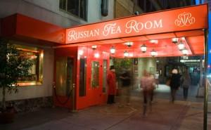 the_russian_tea_room_v1_460x285
