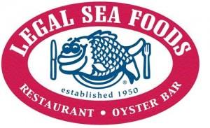 LegalSeaFood-logo