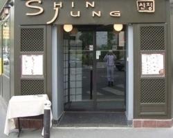 restaurant-shin-jung-min-1