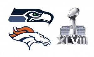super-bowl-football-squares-2014-500x307