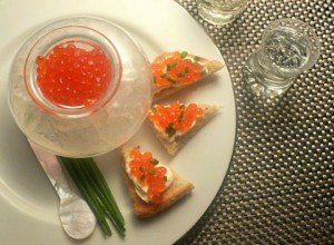 keta_salmon_caviar