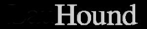vps-logo-1