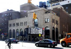 2nd-Ave-12th-St-Yiddish-Art-Theatre2