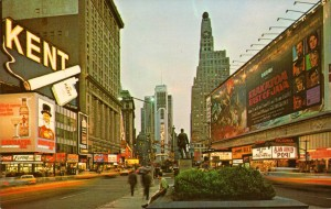 times_square_NYC_1969