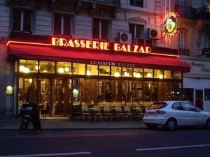 Brasserie-Balzar1
