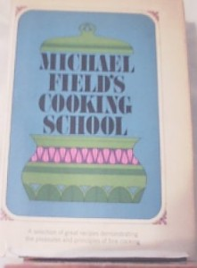 cookbook284