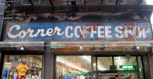 cornercoffeeshop
