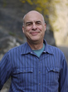 =mark-bittman-author-photo-2010