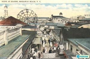 rockaway-old