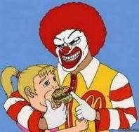 zzx_I_knew_it_Ronald_McDonald_is_a_PIMP-s198x188-98878