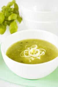 green-tomato-soup