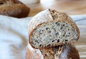 nigella-seed-sourdough-2