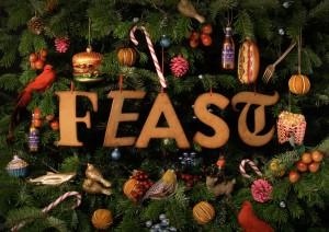 Feast-Xmas