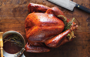 a-simple-roast-turkey-940x600-1