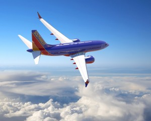 Boeing-737-Max-7-in-Southwest-Airlines-livery-300x240