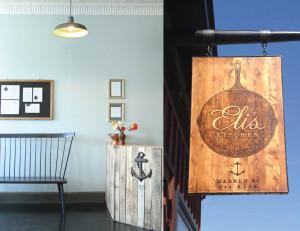 Eli_Kitchen_O&G_Restaurant_Warren_Rhode_Island