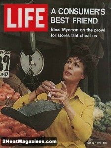 Life-Magazine-1971-07-16