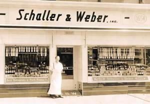 schaller_weber_lr