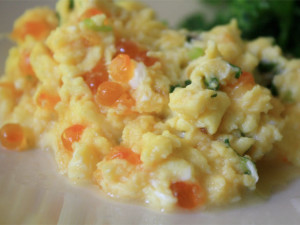 20110719-salmon-roe-eggs