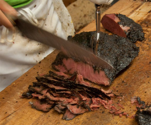 katz_pastrami_slicing