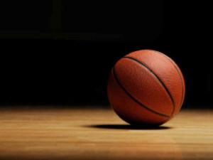 basketball-366x275