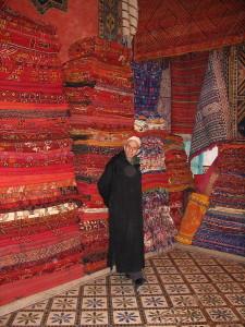 morocco-marrakesh-rug-merchant-yvonne-ayoub