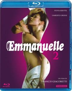 Emmanuelle-2-1975