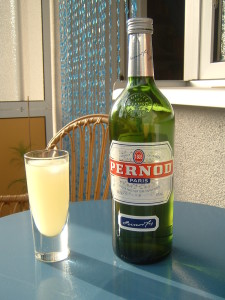 Pernod_p_006