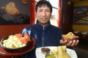 2014-10-03-09-49-46-pei immigrant