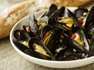 story-ideas-mussels-header-1024x768