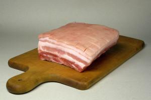 Schweinebauch-2