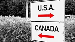 hi-us-canada-border-852