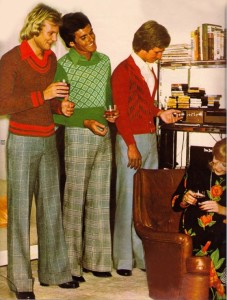 seventies-mens-bell-bottoms