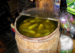 ontario-pickles
