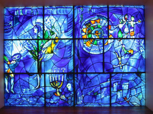 1365456205_1066_Chagall.1