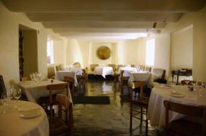 The-Compound-Restaurant-renovation-Santa-Fe-0