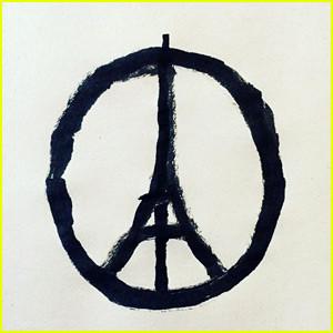 jean-julliens-eiffel-tower-sketch-becomes-paris-peace-symbol