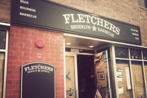 fletchers-brooklyn-bbq-3