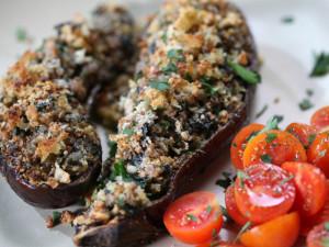 CCWID105_Stuffed-Eggplant_s4x3_lg