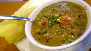 Green-Chile-Pork-Stew-at-New-Mexican-Grill